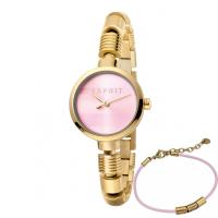 Esprit ES1L017M0055 Shay Pink Gold Damenuhr