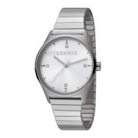 Esprit ES1L032E0095 VinRose Silver Matt Ladies Watch