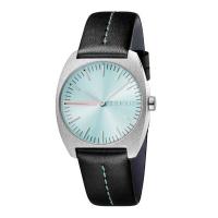 Esprit ES1L035L0025 Spectrum Green Black Ladies Watch
