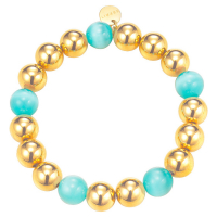 Esprit Damen Armband ESBR11662A160