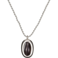 Esprit Damen Halskette ESNL91754A420