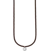 Esprit Damen Halskette ESNL92254F400