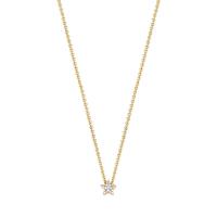 Esprit Damen Halskette ESNL92979B420