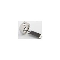 Esprit Damen Ring ESRG-10581.A.17