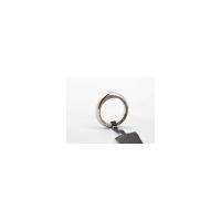 Esprit Damen Ring ESRG-10597.A.19