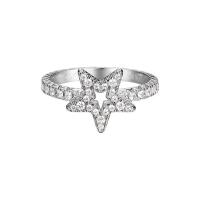 Esprit Damen Ring ESRG92001A170