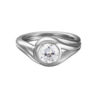 Esprit Damen Ring ESRG92036A180