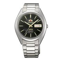 Orient 3 Star Automatic FAB00006B9 Herrenuhr