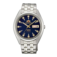 Orient 3 Star Automatic FAB00009D9 Mens Watch