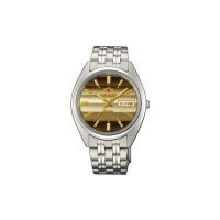 Orient 3 Star Automatic FAB0000DU9 Herrenuhr
