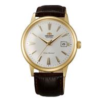 Orient Bambino Automatic FAC00003W0 Mens Watch