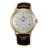 Orient Bambino Automatic FAC00007W0 Mens Watch