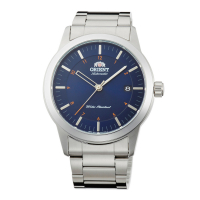 Orient Contemporary Automatic FAC05002D0 Mens Watch