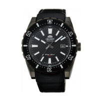 Orient Sporty Automatic FAC09001B0 Herrenuhr