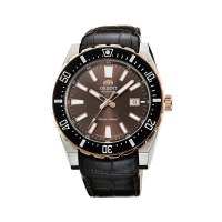 Orient Sporty Automatic FAC09002T0 Herrenuhr