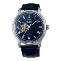 Orient Open Heart Automatic FAG00004D0 Mens Watch