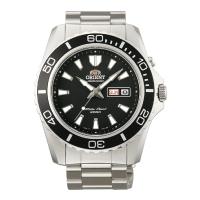 Orient Mako XL Automatic FEM75001B6 Mens Watch