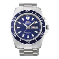 Orient Mako XL Automatic FEM75002D6 Mens Watch