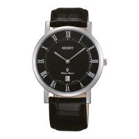 Orient Classic FGW0100GB0 Mens Watch