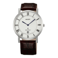 Orient Classic Quartz FGW0100HW0 Mens Watch