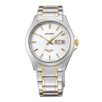 Orient Classic FUG0Q002W6 Mens Watch