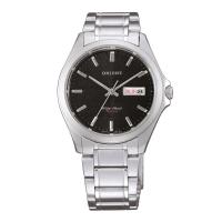 Orient Classic FUG0Q004B6 Mens Watch