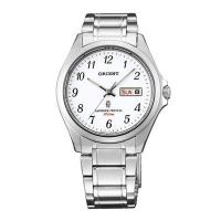 Orient Classic FUG0Q00AS6 Herrenuhr