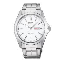 Orient FUG1H001W6 Mens Watch