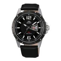Orient Sports FUG1X002B9 Herrenuhr