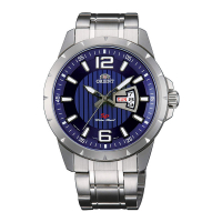 Orient Sports FUG1X004D9 Herrenuhr