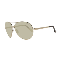 Guess GU2015HOL 6232C Ladies Sunglasses