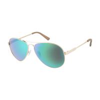 Guess GU6725 32X Herren Sonnenbrille