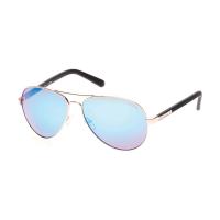 Guess GU6834/S 28X Mens Sunglasses