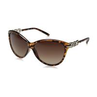 Guess GU7288/S TO-34 Ladies Sunglasses