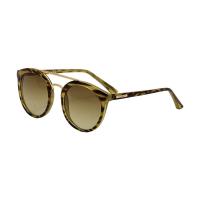 Guess GU7387 62F Ladies Sunglasses