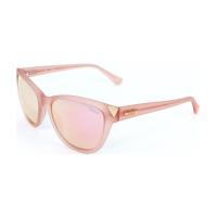 Guess GU7398/S 73C Damen Sonnenbrille
