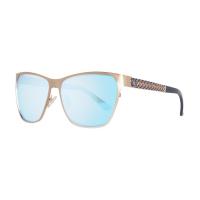 Guess GU7403 29X Damen Sonnenbrille