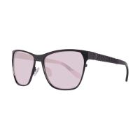 Guess GU7403 5801C Ladies Sunglasses