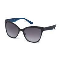 Guess GU7465 91B Ladies Sunglasses