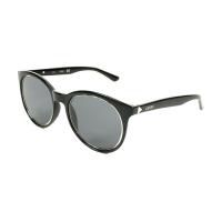 Guess GU7466/S 01A Damen Sonnenbrille