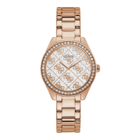 Guess Sugar GW0001L3 Ladies Watch