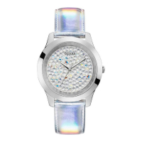 Guess Crush GW0019L1 Ladies Watch