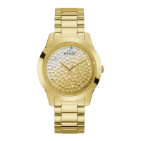 Guess Crush GW0020L2 Ladies Watch