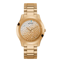 Guess Crush GW0020L3 Ladies Watch
