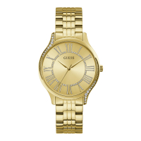 Guess Royal GW0024L2 Ladies Watch