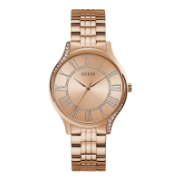 Guess Royal GW0024L3 Ladies Watch