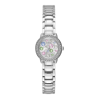 Guess Gem GW0028L1 Ladies Watch