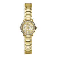Guess Gem GW0028L2 Ladies Watch
