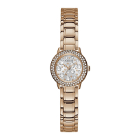 Guess Gem GW0028L3 Ladies Watch