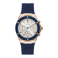 Guess Athena GW0030L5 Ladies Watch